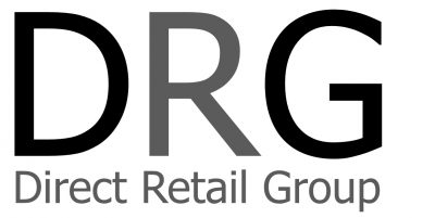 Direct Retail Group